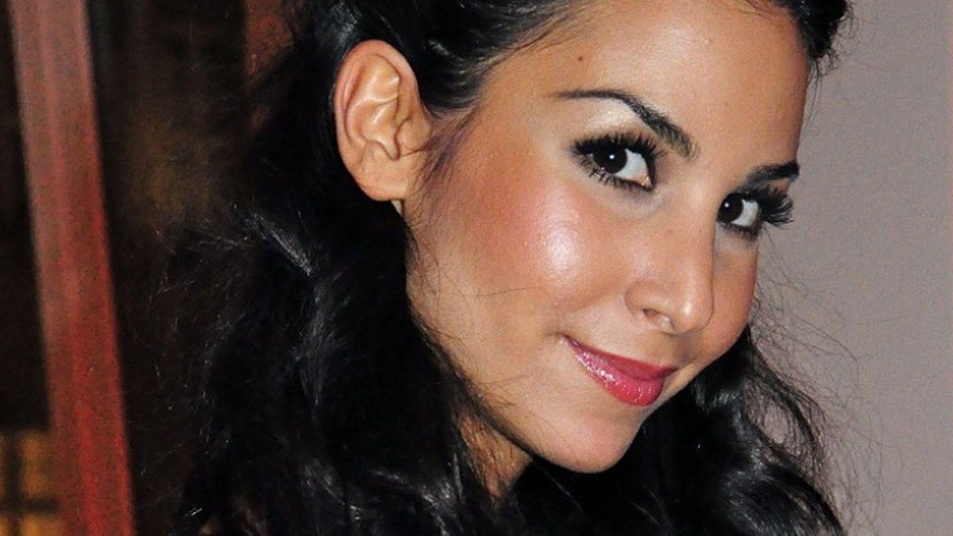 Sila Sahin: So sexy sind ihre Playboy-Fotos!   Promiflash.de