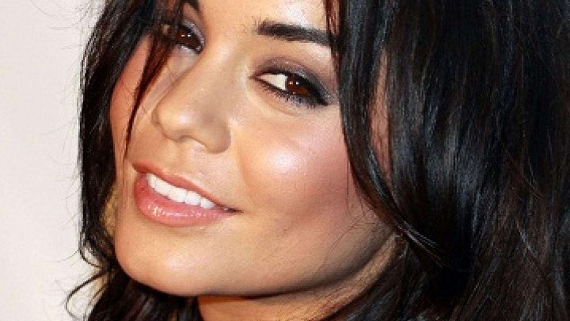 Zac Efron will Vanessa Hudgens unbedingt zurck
