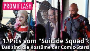 150504 CBE Suicide Squad