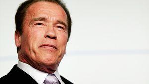 150706 NF Thumb Schwarzenegger
