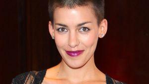 Alina Süggeler beim Musikautorenpreis