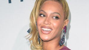 Beyoncé schwanger?