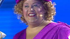 Cindy aus Marzahn Promi BB