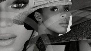 Destiny's Child: Neues Albumcover
