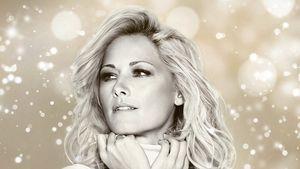 """Helene Fischers """"Weihnachten""""-CD"""