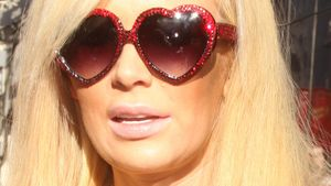 Jenna Jameson 'Good Day NY'