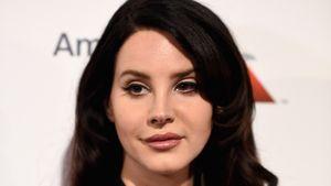 Lana Del Rey wird gestalkt