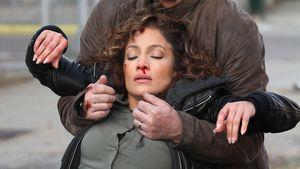 Ray Liotta trägt J.Lo