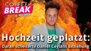 Thumbnail Daniel Ceylan