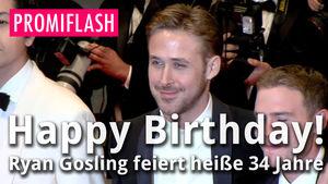 Thumbnail Ryan Gosling