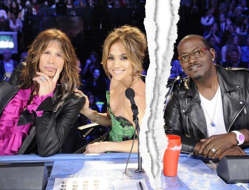 """""""American Idol"""" verliert gleich zwei Juroren"""