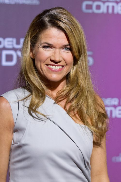 anke engelke tattoo