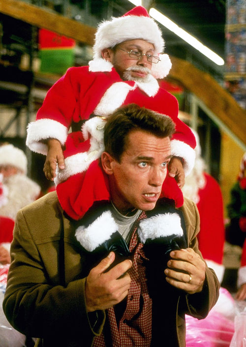 die fiesesten trash weihnachts filme