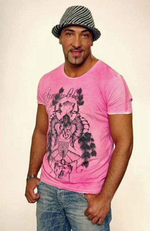 Ex-Big Brother-Kandidat Wissam steht vor Gericht