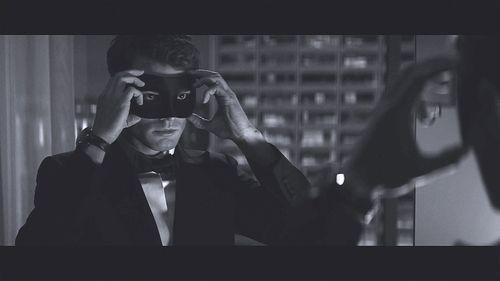 """Das erste Foto zum zweiten """"Shades of Grey""""-Teil wurde nun veröffentlicht"""