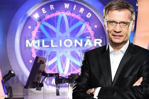 Hat Günther Jauch überhaupt noch Lust auf WWM?
