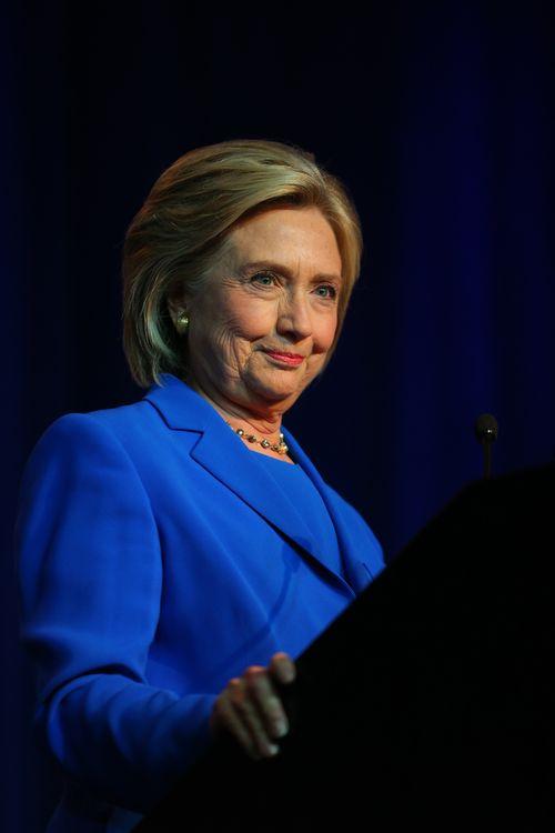 Hillary Clintons E-Mails wurden gehackt