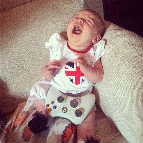 Jack Osbournes Tochter hat keine Lust auf Xbox