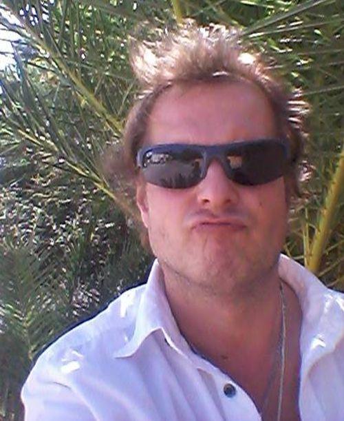 Jens Büchner hat sich auf Mallorca einen Namen gemacht