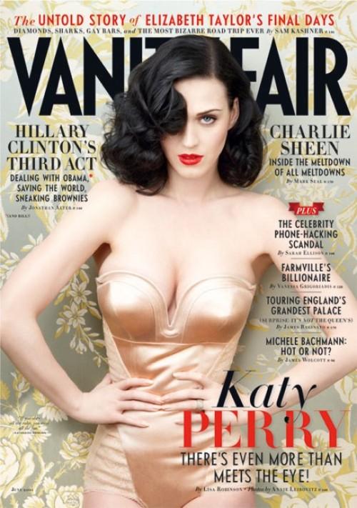 katy-perry-auf-der-vanity-fa    Katy Perry