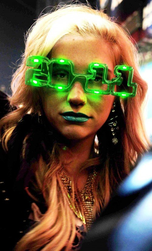 kesha pretty face. kesha pretty face.