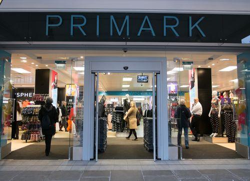 Der Gründer von Primark hat gleich zwei Familienmitglieder verloren