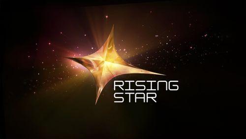 """Damit bei """"Rising Star"""" nichts schief geht, soll die Voting-App jetzt getestet werden"""