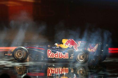 Der Red Bull-Fahrer ist der jüngste Weltmeister aller Zeiten