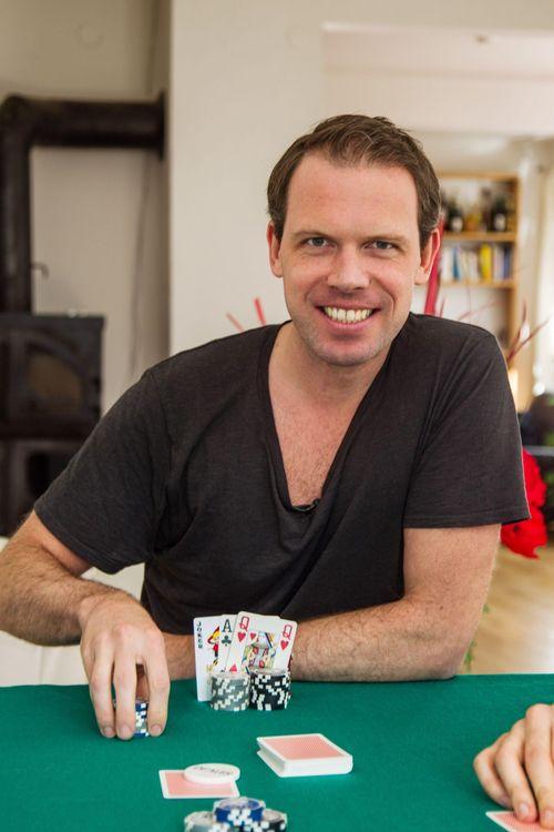 poker turniere in münchen