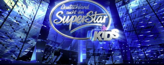 DSDS Kids