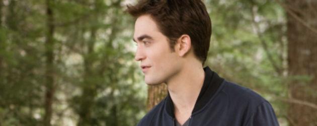 Edward mit seiner Tochter