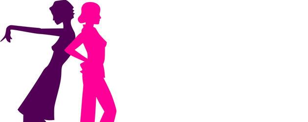 Frauentausch Logo Neu