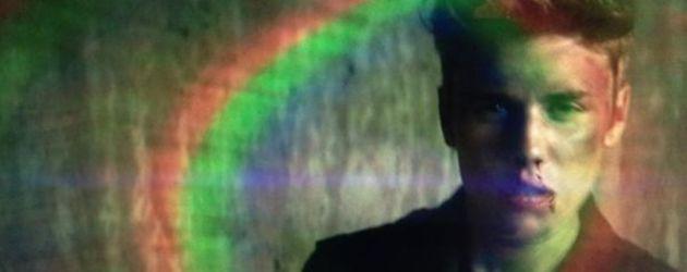 Justin Bieber verprügelt im Video