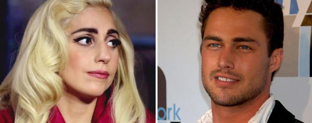 Lady GaGa und Taylor Kinney Trennung