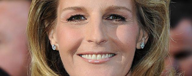 Oscar 2013: Helen Hunt