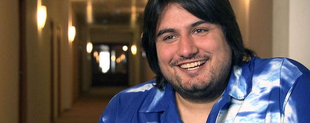 Traumfrau gesucht: Elvis aus Braunschweig