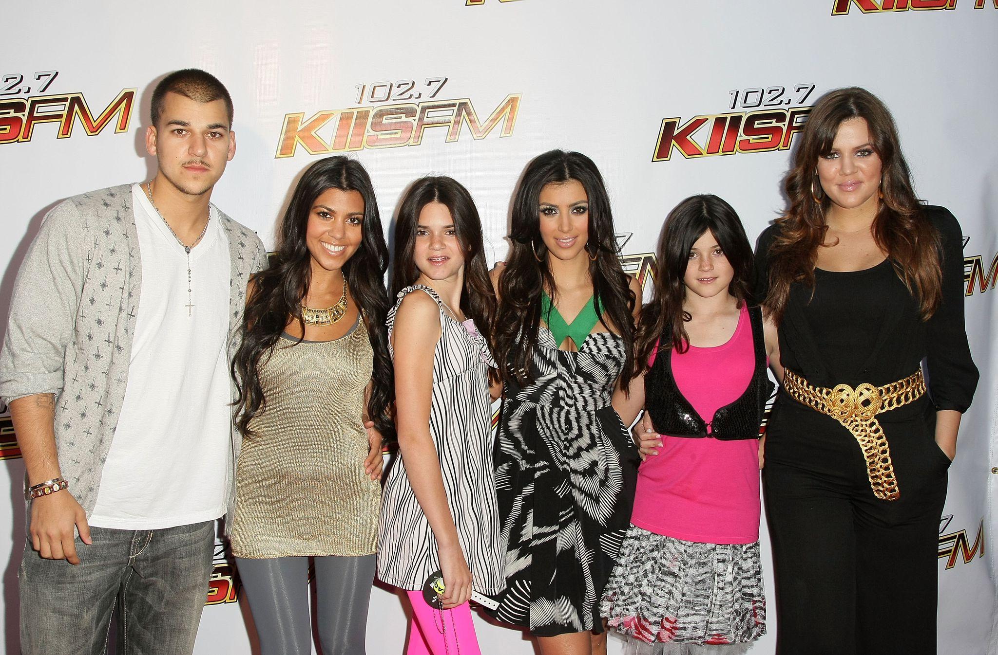 kim kardashian schamhaare