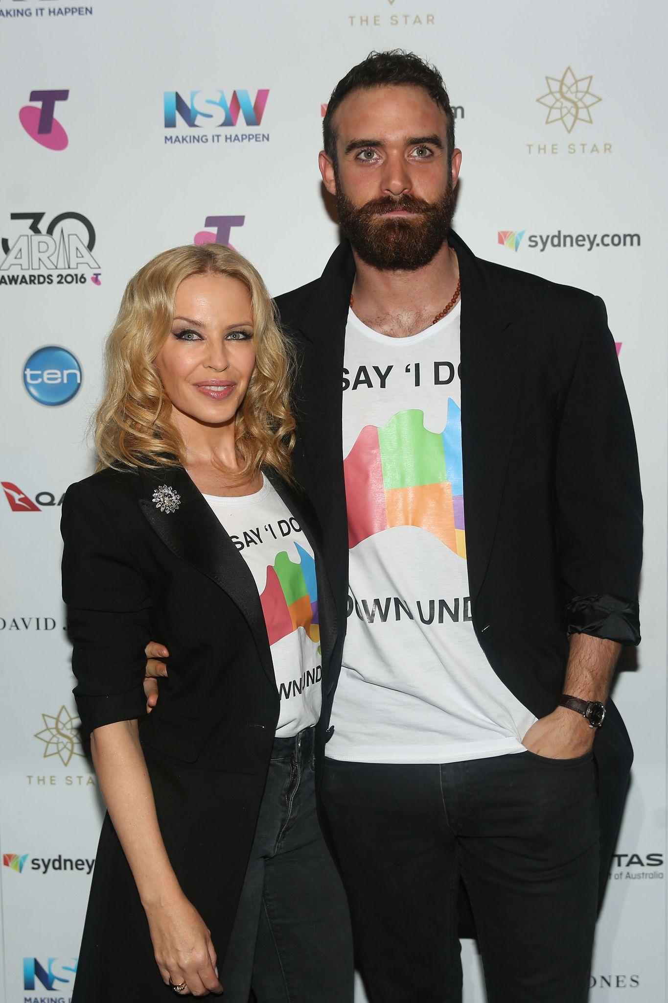 Welches Paar tanzt mit den Stars australia 2013Christliche Datierung von Südafrika