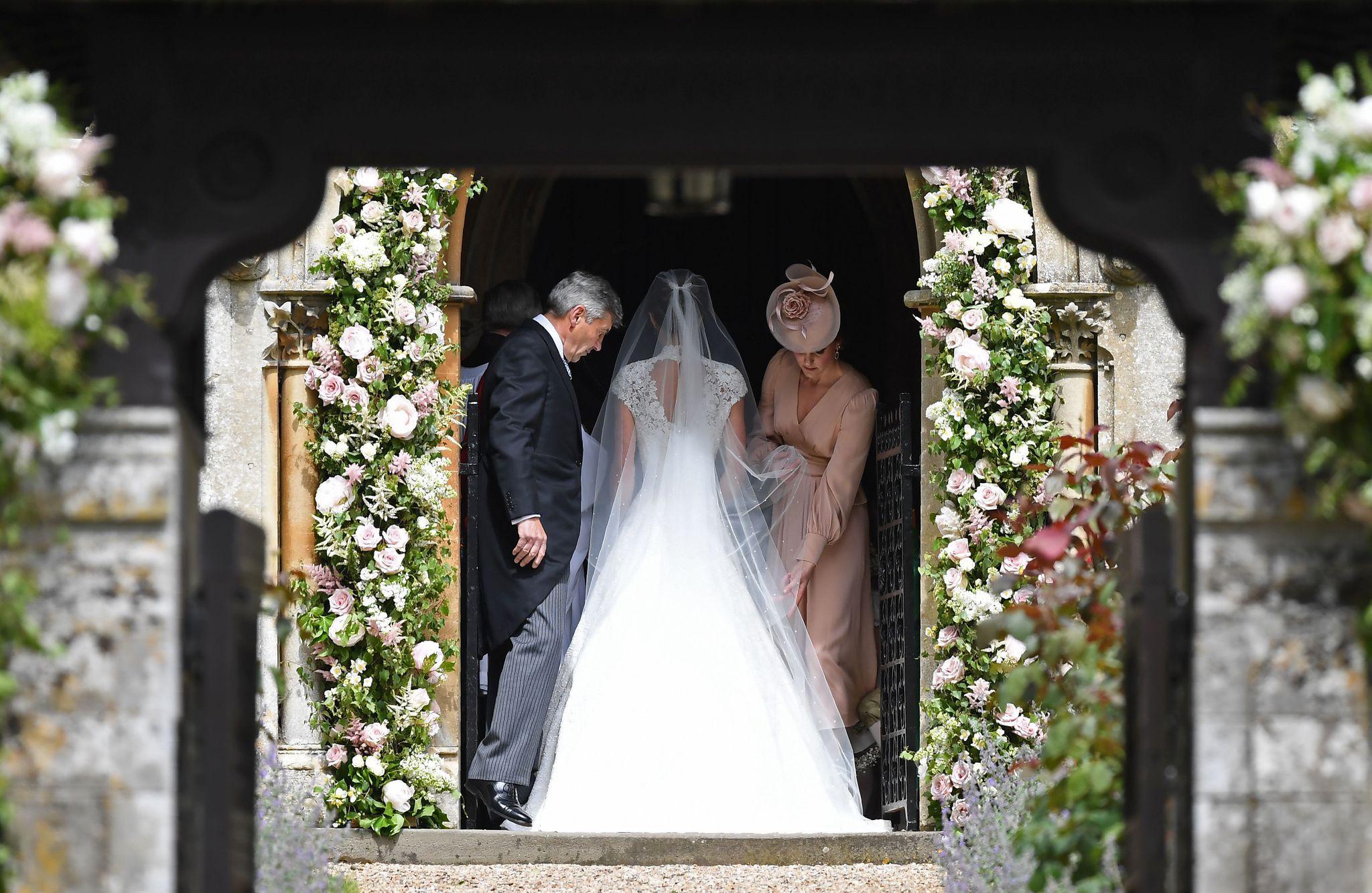 Heirat nicht aus ep 5 dramanice