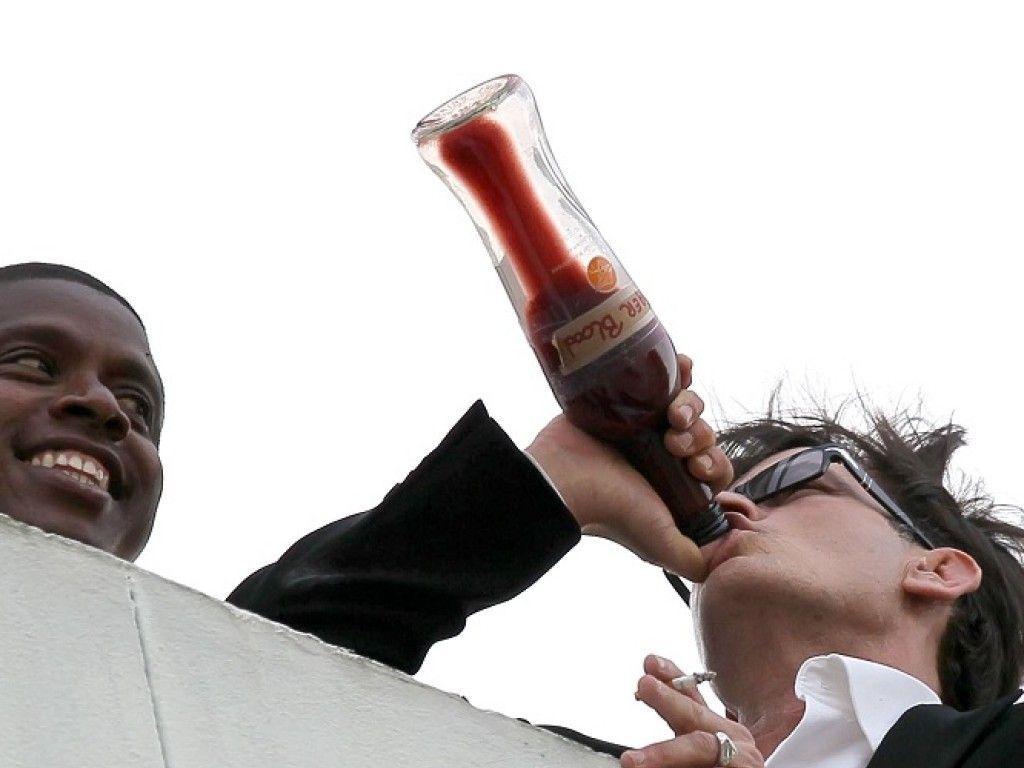 Die weibliche Gesundheit und des Alkoholismus