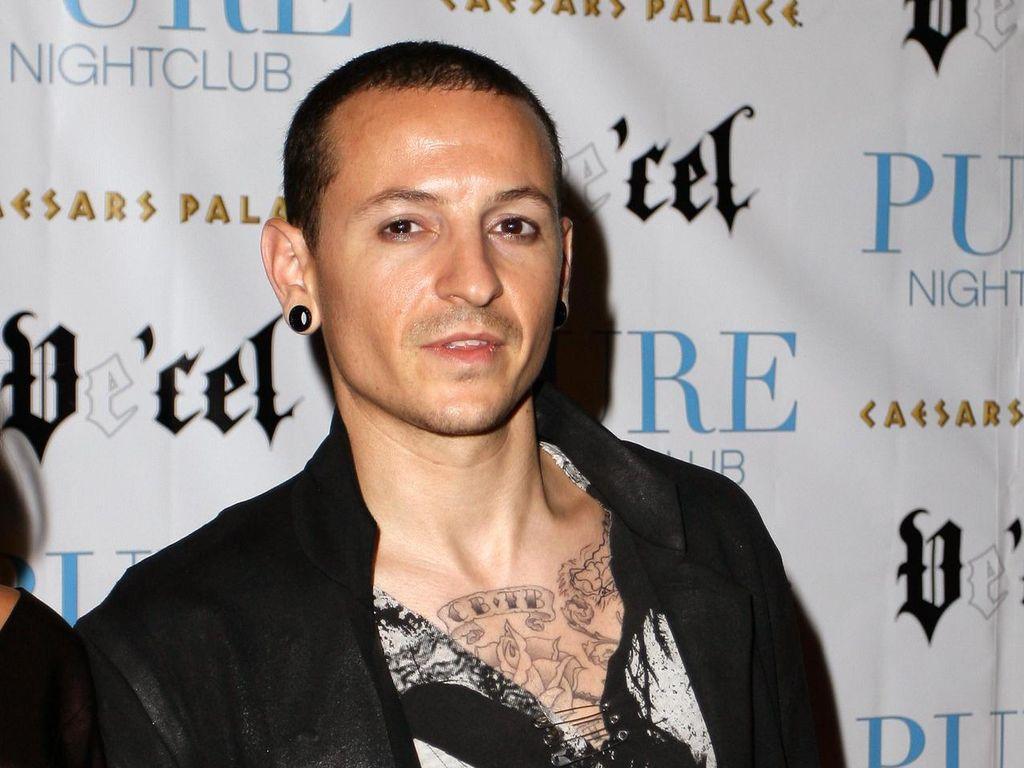 Sänger von US-Band Linkin Park tot aufgefunden