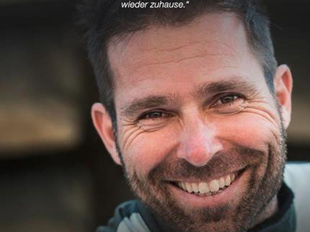 Einladung zur öffentlichen Gedenkfeier für Hannes Arch