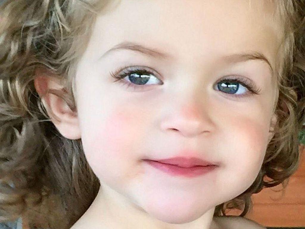 Alyssa Milanos Tochter Elizabella Bugliari