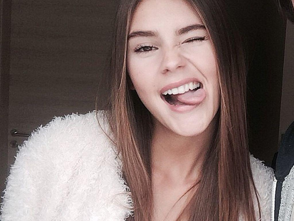 Stephanie Gntm