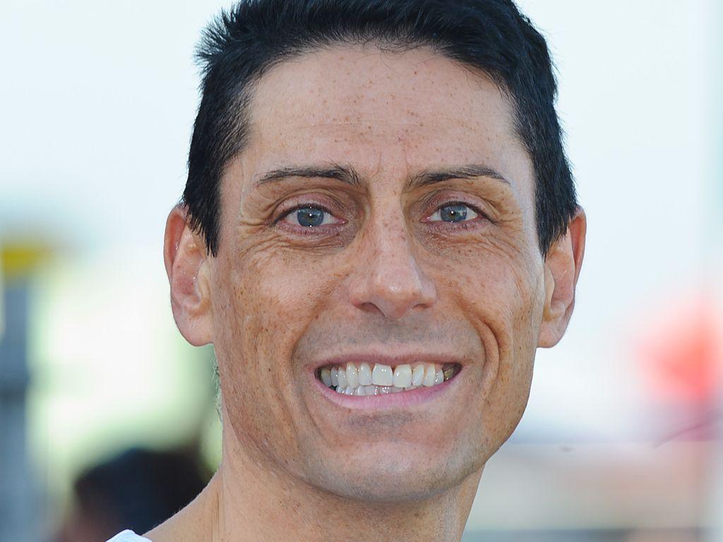 Joseph Connagh, Gameshow-Kandidat