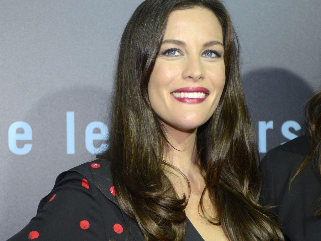 Liv Tyler, Schauspielerin