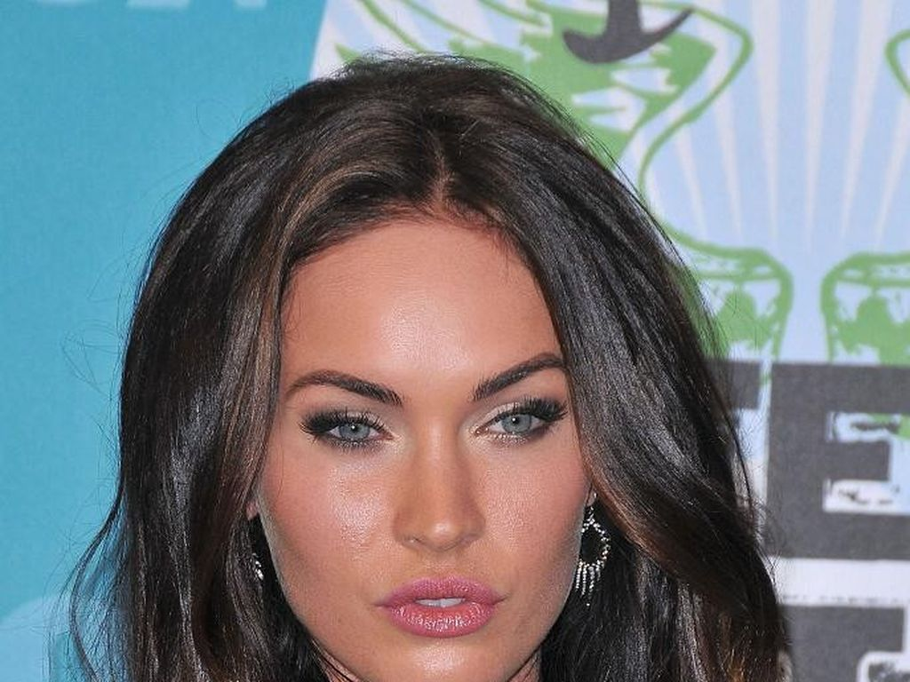 Megan Fox: Nie wieder Sex-Szenen - LooMee TV