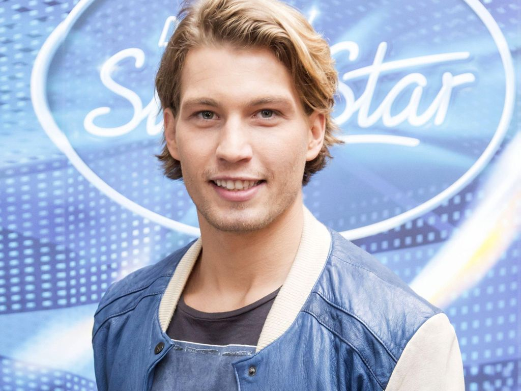 Dsds Rauswurf