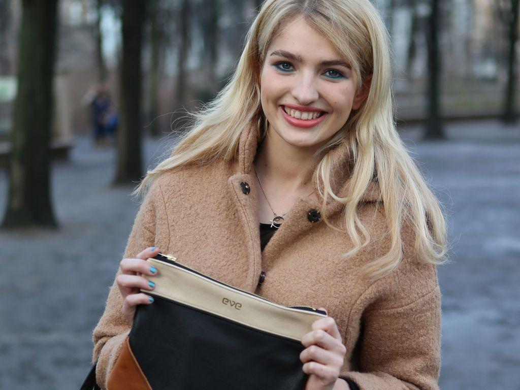 Sabrina Nowak