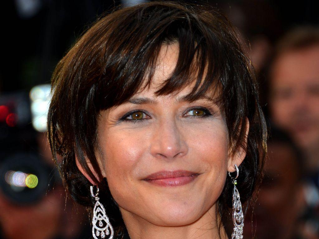 """Sophie Marceau auf dem """"Cannes Film Festival"""""""